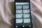 Install Pasang TWRP Pada Xiaomi Redmi 1S