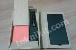 Isi Box Xiaomi Redmi Note