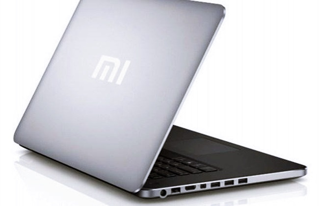 Harga Xiaomi Mi Notebook