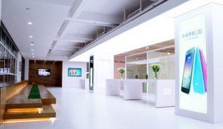 Daftar Alamat Service Center Xiaomi