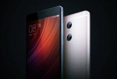 Xiaomi Redmi Pro Harga