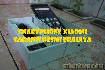 smartphone-xiaomi-garansi-resmi-erajaya