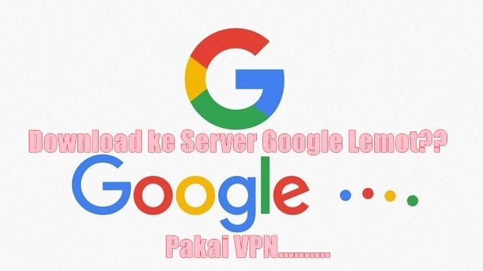 Download Lemot Google Server Playstore Drive Youtube