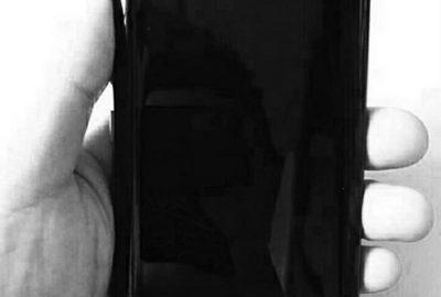 Bocoran Penampakan Xiaomi Mi 6 Dual Kamera Belakang