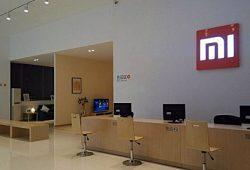 Alamat Service Center (SC) Xiaomi di Kota Besar Indonesia