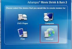 Cara Kompres Video Tanpa Mengurangi Kualitas Video