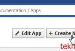 Cara Menggunakan Facebook Timeline, Mengaktifkan dan Menon-aktifkan Facebook Timeline