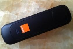 Pilihan Harga Modem GSM Murah Bisa 3G/ HSDPA
