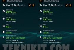 Tukar Kartu Lama Indosat Dengan Kartu 4G Gratis Kuota 10GB