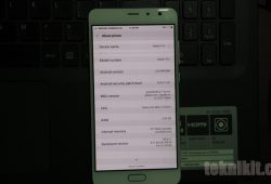 Video Tutorial Cara Install Recovery TWRP Pada Xiaomi Redmi Pro