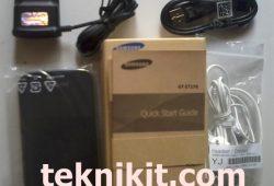 Review HP Samsung Galaxy Ace 3 Kelebihan dan Kekurangan