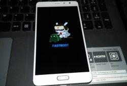 Cara Flashing ROM Xiaomi Redmi Pro Menggunakan Mi Flash Tool