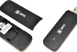 Rekomendasi Modem 4G/ LTE Murah Bisa Semua Operator