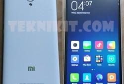 Review Singkat Xiaomi Redmi Note 2 Helio X10 Garansi Distributor