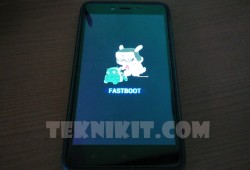 Cara Mengatasi Redmi Note 2 Bootloop, Hardbrick, Softbrick