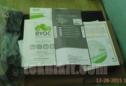 Review Lengkap Laptop Gaming Acer Aspire E5-552G AMD FX-8800P
