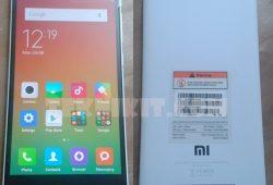 Review Xiaomi Mi 4i Spesifikasi, Kelebihan, dan Kekurangan