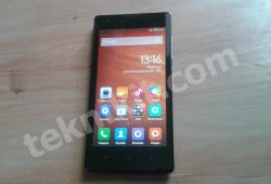 Review Xiaomi Redmi 1S Ponsel Android Quad Core 1 Jutaan