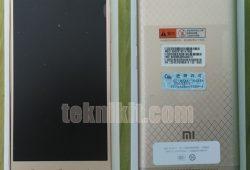 Review Ponsel Xiaomi Redmi 3 Kelebihan dan Kekurangan