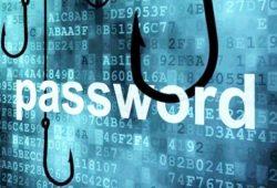 Tips Membuat Password Mudah Diingat Tapi Tetap Aman