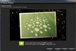 Satu Lagi Software Bagus Untuk Membuat Video Dari Foto
